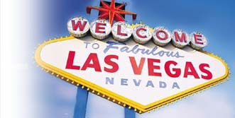 Find homes or apartments in Las Vegas
