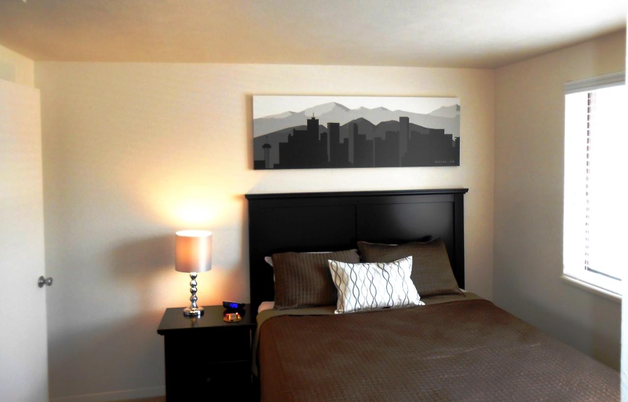 Apartments In Boulder Co Near Cu